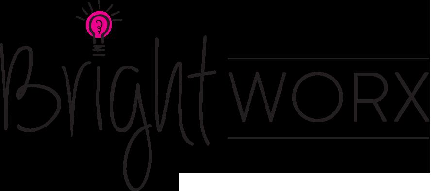 Brightworx