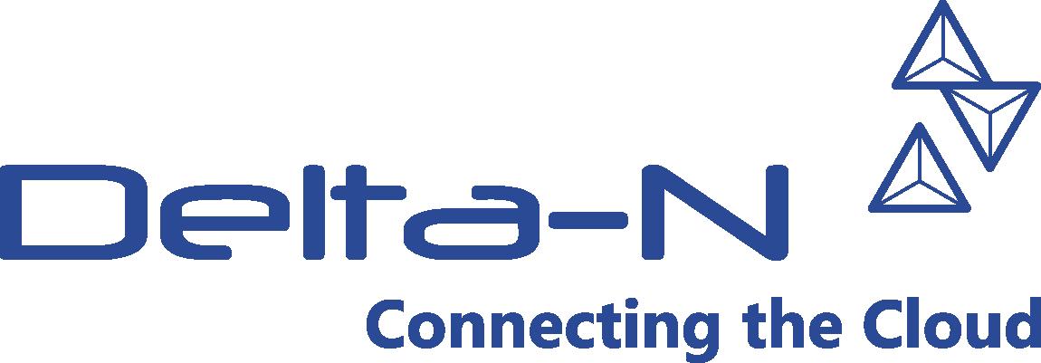 DN-logo-blauw-tagline-RGB
