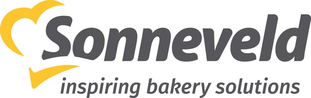 Logo-Sonneveld