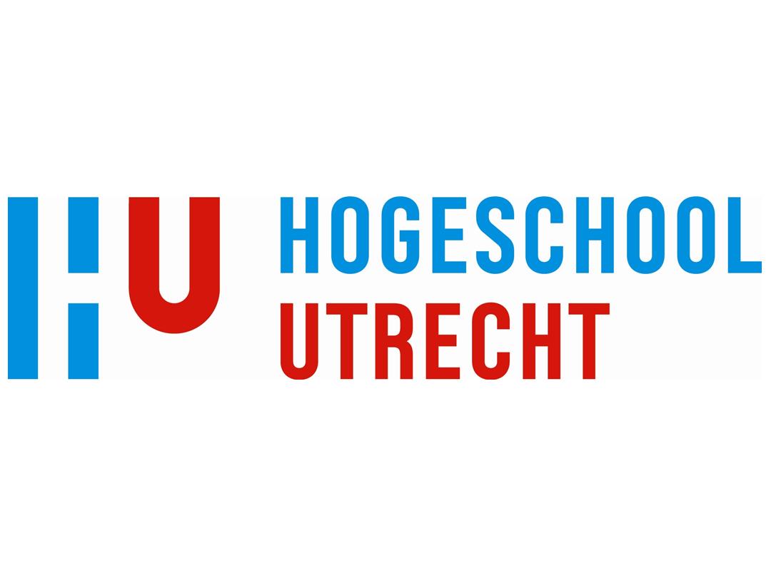 hogeschool-utrecht-logo-onderwijsinstelling1