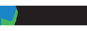 nfotheek_web_logo_hd1